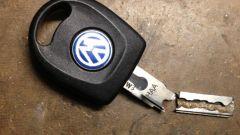 Volkswagengate: quando il clean diesel gioca sporco - Immagine: 1
