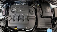 Volkswagengate: quando il clean diesel gioca sporco - Immagine: 2