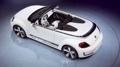 Volkswagen E-Bugster - Immagine: 6