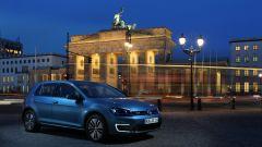 Volkswagen e-Golf - Immagine: 14