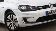 Volkswagen e-Golf - Immagine: 10