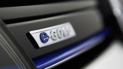 Volkswagen e-Golf - Immagine: 22