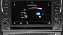 Volkswagen e-Golf - Immagine: 25