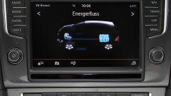 Volkswagen e-Golf - Immagine: 26
