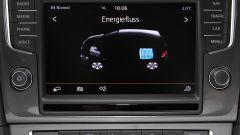 Volkswagen e-Golf - Immagine: 27
