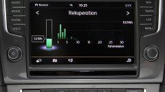 Volkswagen e-Golf - Immagine: 24