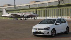 Volkswagen e-Golf - Immagine: 11