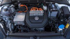 Volkswagen e-Golf - Immagine: 2