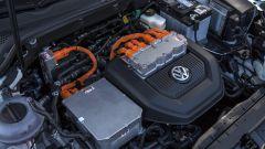 Volkswagen e-Golf - Immagine: 28