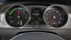 Volkswagen e-Golf - Immagine: 23