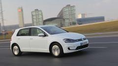 Volkswagen e-Golf - Immagine: 5