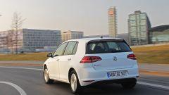 Volkswagen e-Golf - Immagine: 9