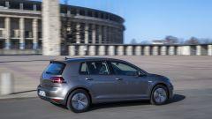 Volkswagen e-Golf - Immagine: 17