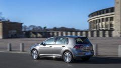 Volkswagen e-Golf - Immagine: 19
