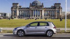 Volkswagen e-Golf - Immagine: 21