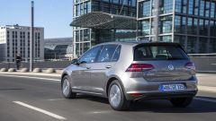 Volkswagen e-Golf - Immagine: 20