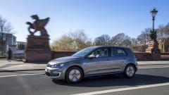Volkswagen e-Golf - Immagine: 7