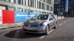 Volkswagen e-Golf - Immagine: 16
