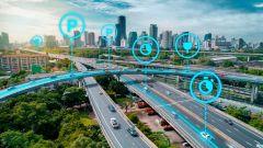 Volkswagen e Google: il computer quantistico ottimizzerà i flussi di traffico