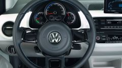 Volkswagen e-load up! - Immagine: 19