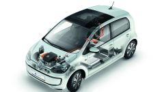 Volkswagen e-load up! - Immagine: 14