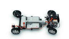 Volkswagen e-load up! - Immagine: 11