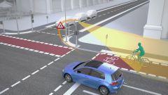 Volkswagen e Siemens per rendere smart le strade di Wolfsburg