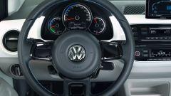Volkswagen e-up! - Immagine: 10