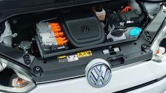 Volkswagen e-up! - Immagine: 14