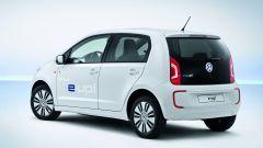 Volkswagen e-up! - Immagine: 8