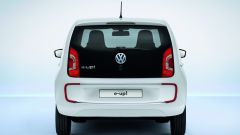 Volkswagen e-up! - Immagine: 9