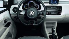 Volkswagen e-up! - Immagine: 11