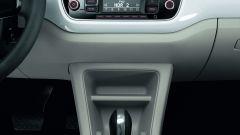 Volkswagen e-up! - Immagine: 12