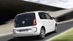 Volkswagen e-up! - Immagine: 5