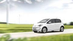 Volkswagen e-up! - Immagine: 2