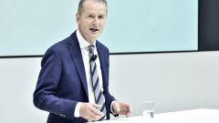 Volkswagen: ecco cosa cambia con le nuove regole WLTP - Immagine: 2