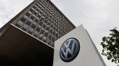 Volkswagen: ecco cosa cambia con le nuove regole WLTP - Immagine: 3