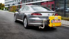 Volkswagen: ecco cosa cambia con le nuove regole WLTP - Immagine: 1