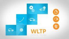 Volkswagen: ecco cosa cambia con le nuove regole WLTP - Immagine: 4