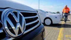 Volkswagen: ecco cosa cambia con le nuove regole WLTP - Immagine: 5