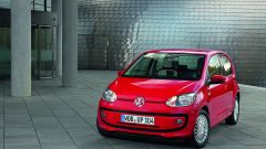 Volkswagen Eco up! - Immagine: 14