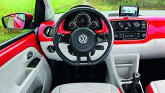 Volkswagen Eco up! - Immagine: 15