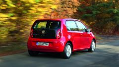 Volkswagen Eco up! - Immagine: 2