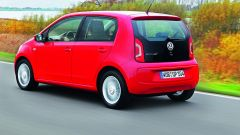 Volkswagen Eco up! - Immagine: 5