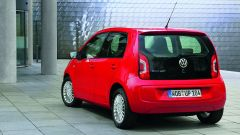 Volkswagen Eco up! - Immagine: 10