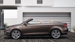 Volkswagen Eos 2011 - Immagine: 4