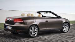 Volkswagen Eos 2011 - Immagine: 5