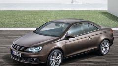 Volkswagen Eos 2011 - Immagine: 6