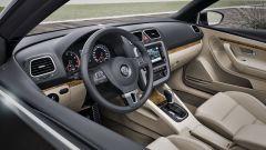 Volkswagen Eos 2011 - Immagine: 7
