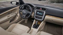 Volkswagen Eos 2011 - Immagine: 9